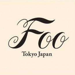 Foo Style Magazine編集部