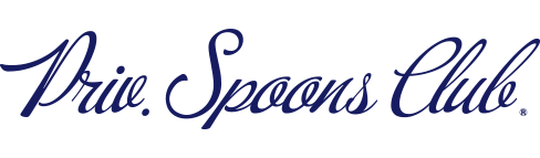 ブランドのロゴ