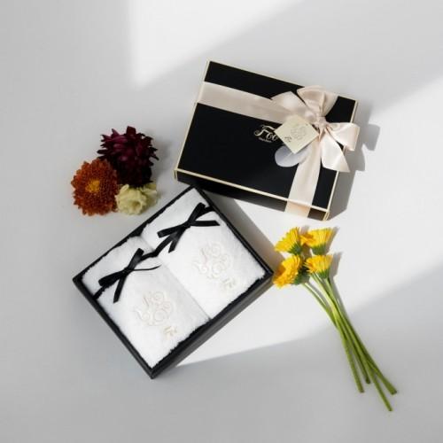 結婚祝い タオル